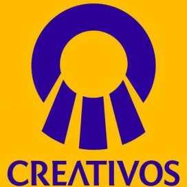 Creativos Club