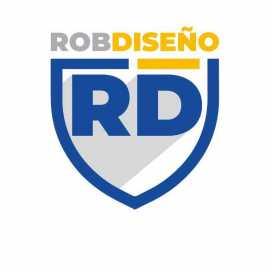 Logotipo de Roberto Perez Santiago