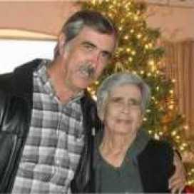 Roberto Loaiza Escalante