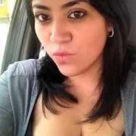 Nena Pacheco Jim