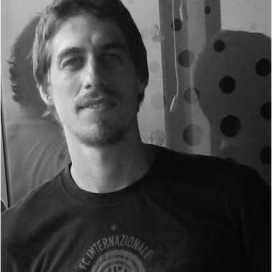 Lucas Zanovello
