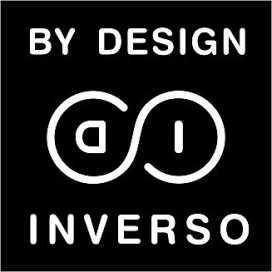 Design Inverso
