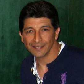 Manuel Cansaya