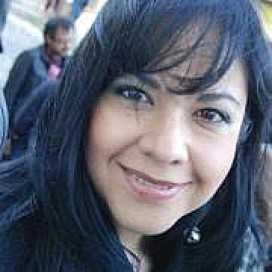 Paola Velasco