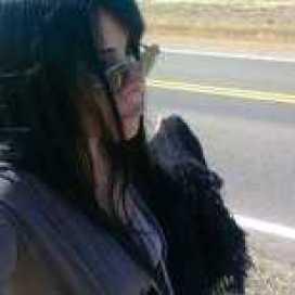 Roxana De Los Santos