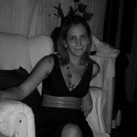 Mara Miretti