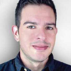 Luis Oswaldo Vera Blanco Vera Blanco