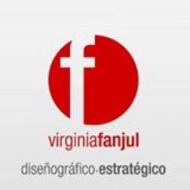 Virginia Fanjul