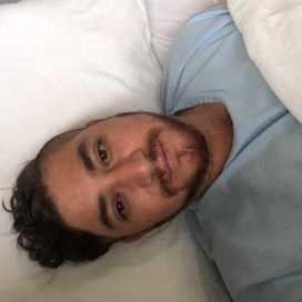 Charly Correa Villacrés