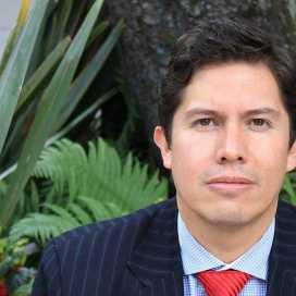 Stephan Acuña