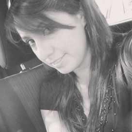 Mercedes Villacres