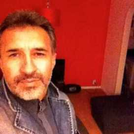 Humberto Brera