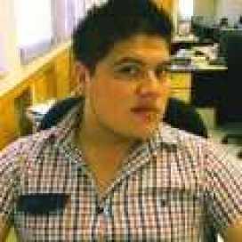 Héctor Landa