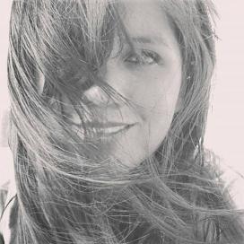 Karen Mendoza Luciano