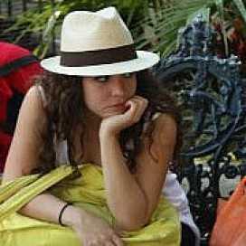 Aida Morales