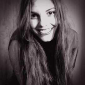 Lucia Formini