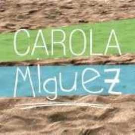 Carola Miguez