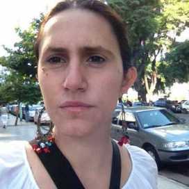 Estefania Berninsone