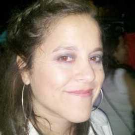 Susana Carbone