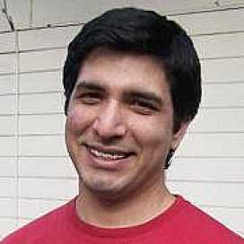 Juan Farana