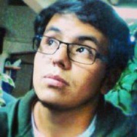 José Reyes Escalante