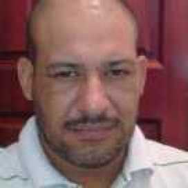 Luis Mariano Rodriguez