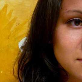 Ana Isabel Velasco