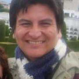 Mauricio Acosta