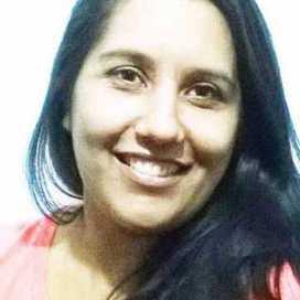 Lorena Oliva
