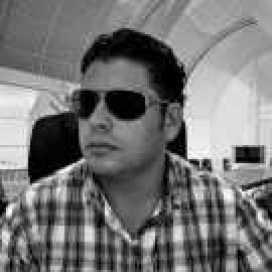 Jhonathan Cuervo