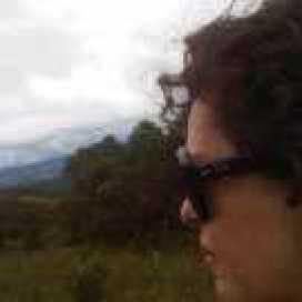Raquel Salgado