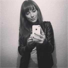Kelly Vélez