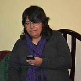 Alex Ortiz Mosquera
