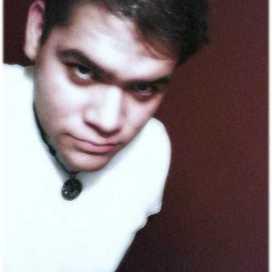 Leonardo Daniel Esparza Ruiz