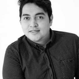 Gustavo Bech