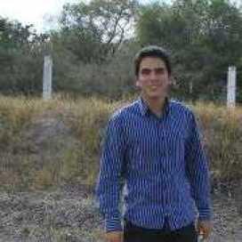 Daniel Virgen