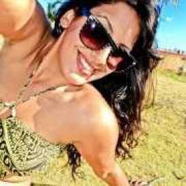 Michelle Ortiz