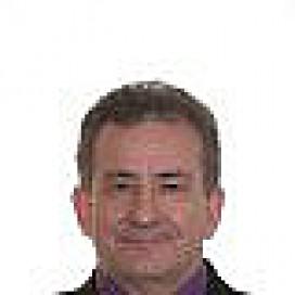 Hermes Schneider