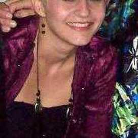 Paula Cuestas