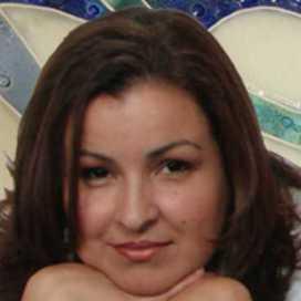 Ana María Torres