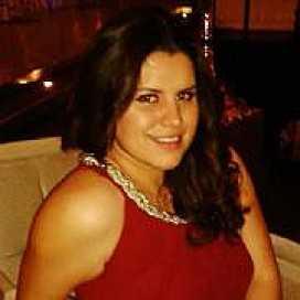 Gabriela Zuñiga