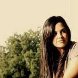 Ana Cristina Hdz