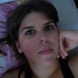 Maria Paula Torreano