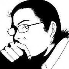 Xairo Komiyama