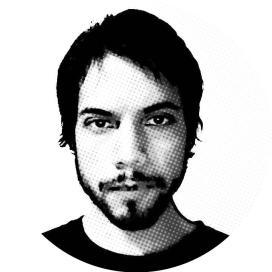 Mario Cisneros Flor