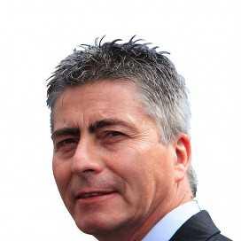 Rubén Velásquez Bórquez