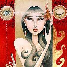 Angelica Otero