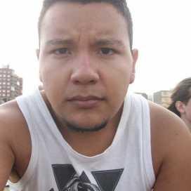Juan Bautista Martinez Rios