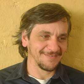 Federico Iribarren
