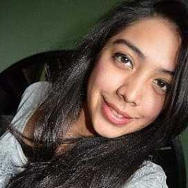 Berenice Coronado